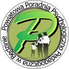 Powiatowa Poradnia Psychologiczno Pedagogiczna w Będzinie